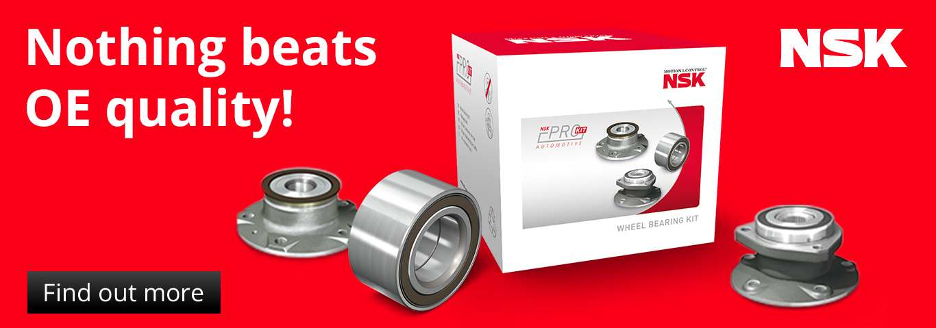 https://www.nskeurope.com/en/industries/Automotive-Aftermarket/Products/ProKIT-Wheel-Bearing-Kit.html